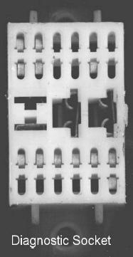Plug on Electrical Wiring Diagrams