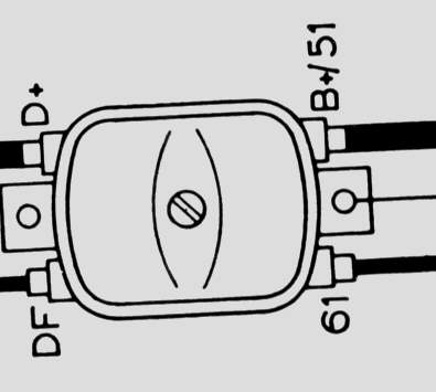 Wiring Harness Repair 911 further 1974 Bmw 2002 Wiring Diagram besides 1974 Bmw 2002 Wiring Diagram additionally 72 Karmann Ghia Wiring Diagram further Volkswagen Beetle Kit Car. on 74 vw thing wiring diagram